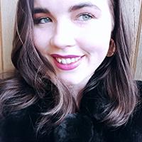 Hannah Kingston Image