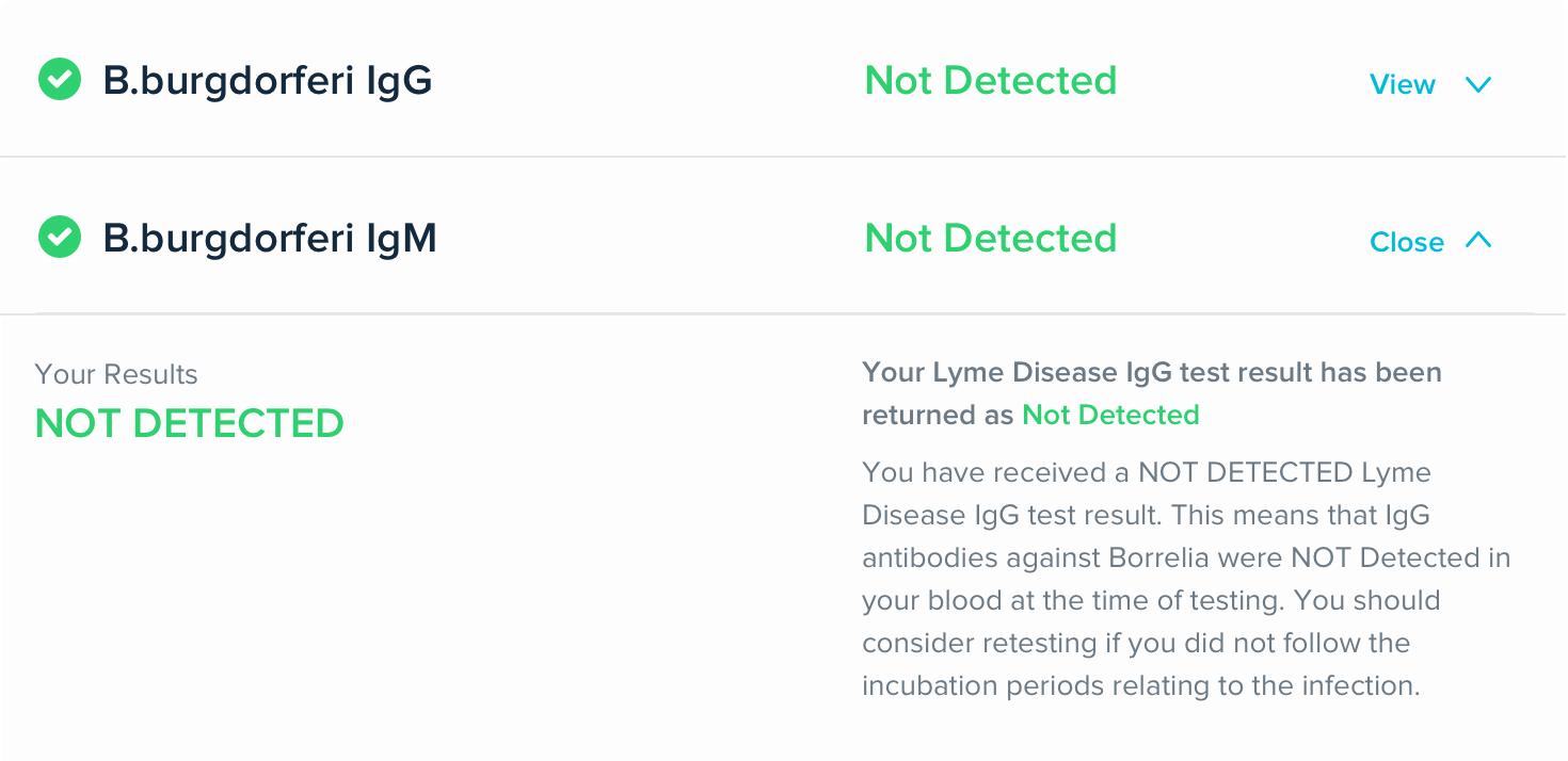 lyme-disease-test