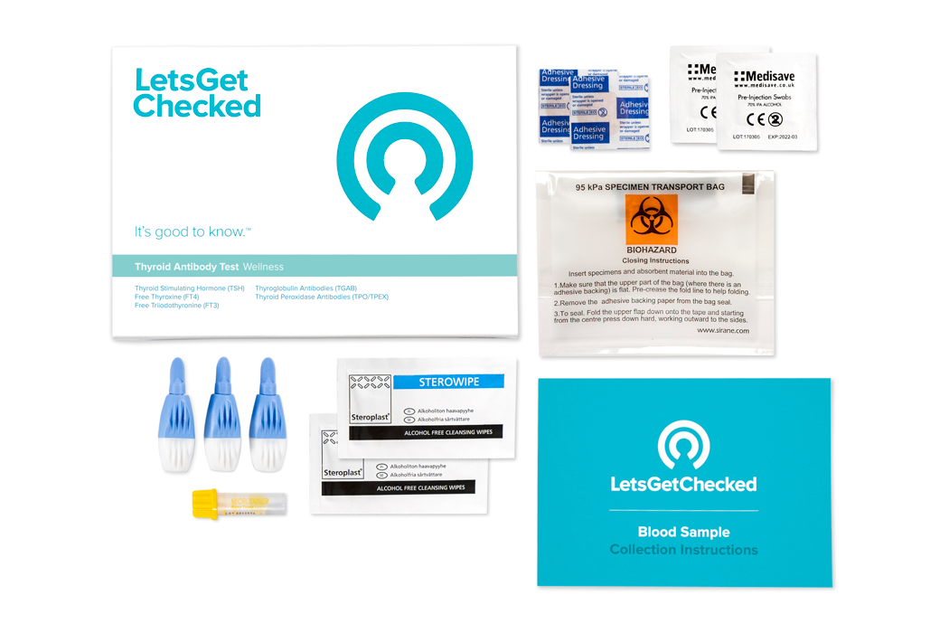 thyroid-antibody-test-kit