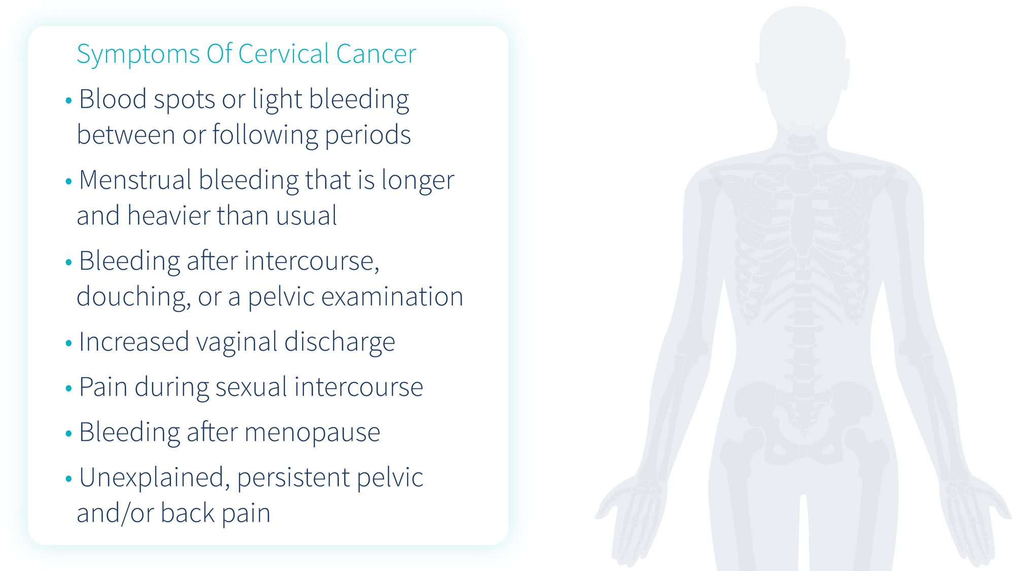 What-Is-Cervical-Cancer---Everything-You-Need-To-Know--4