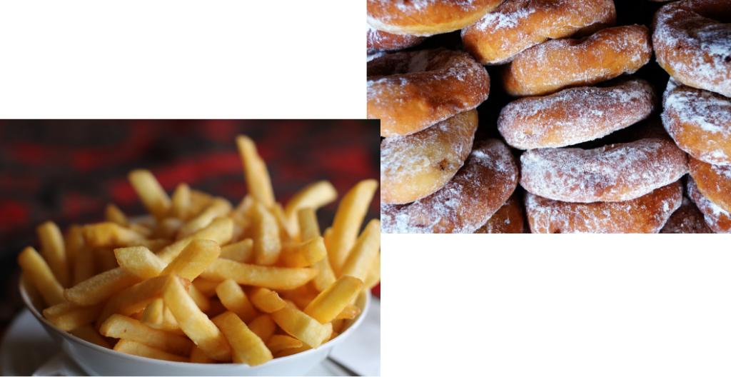 trans-fats-example
