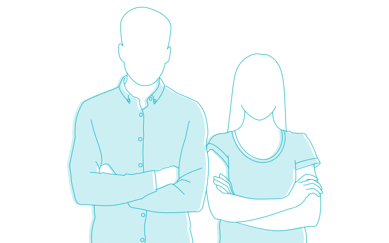 image-of-couple-worried-about-sexual-health