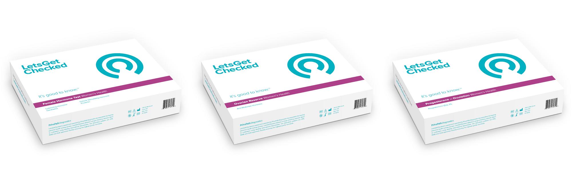 estrogen-letsgettchecked-female-fertility-test-options