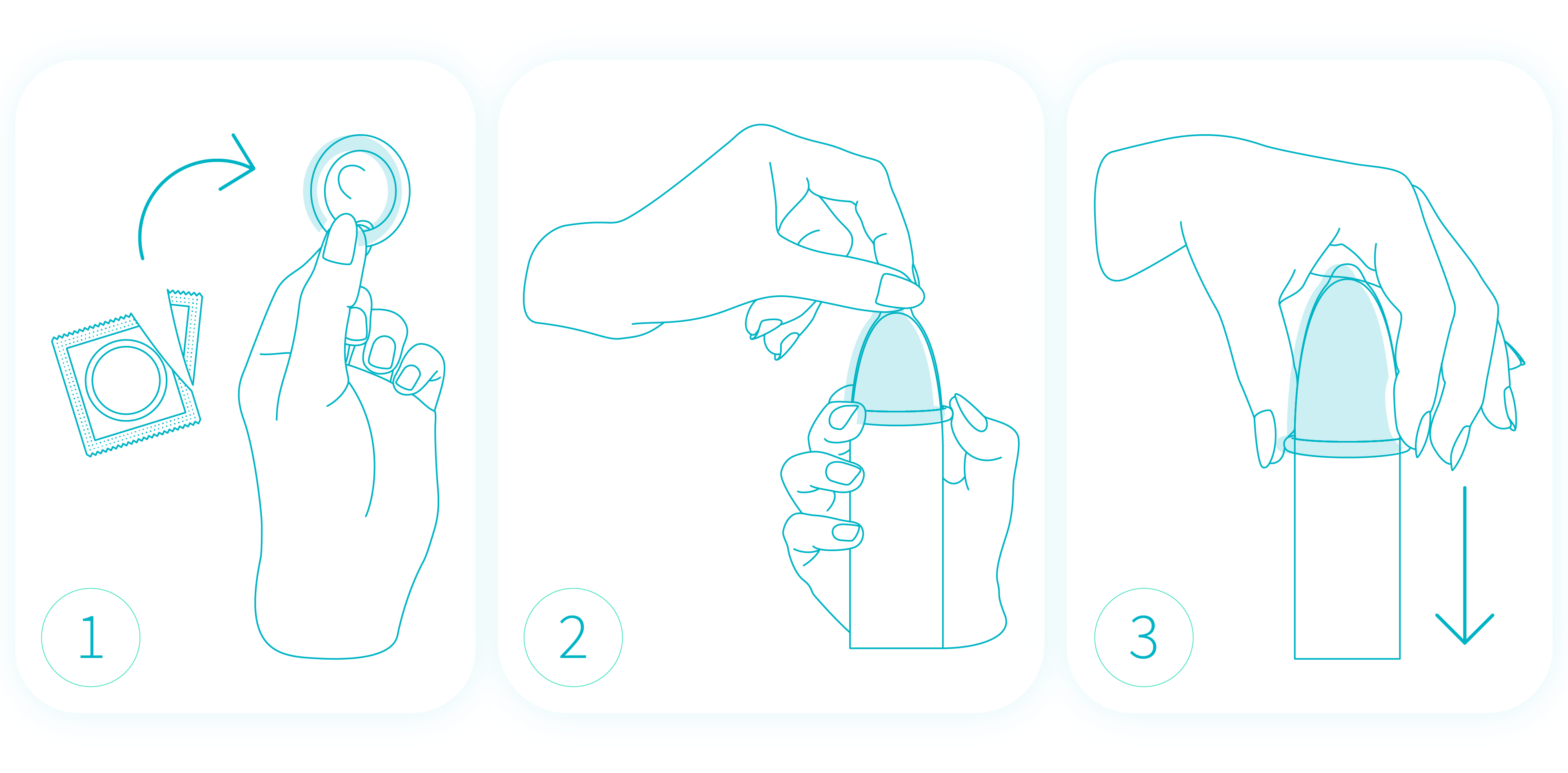 how-to-put-on-a-condom-letsgetchecked-illustration
