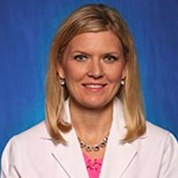 Dr. Kelly Orzechowski
