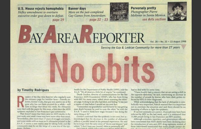 Bay-Area-Reporter-1998-Paper-Cutting