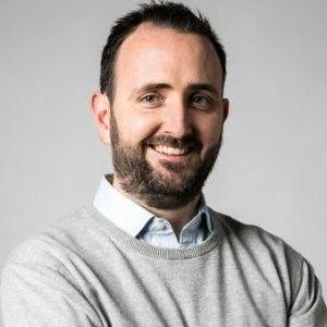 Ronan Ryan profile image