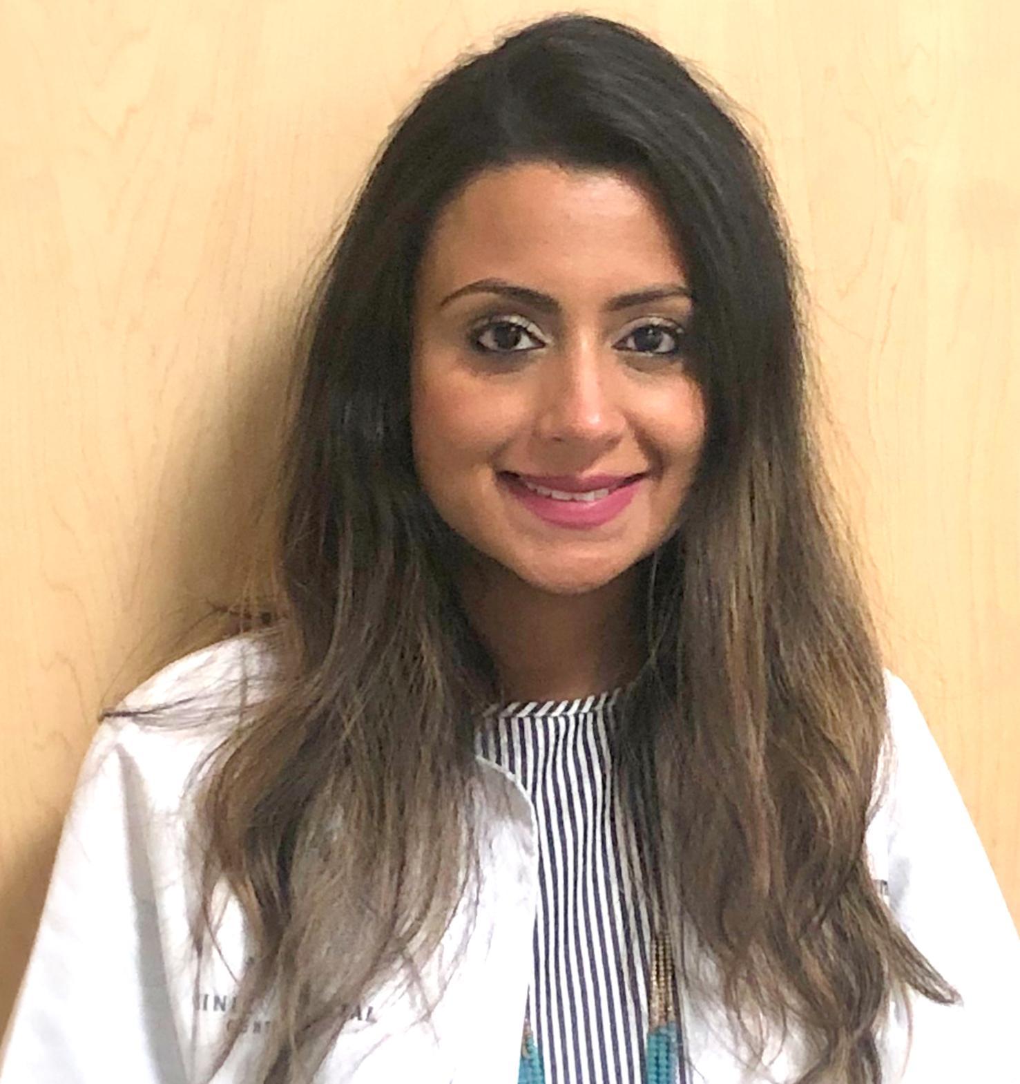 Dr. Chitrali Sood  profile image