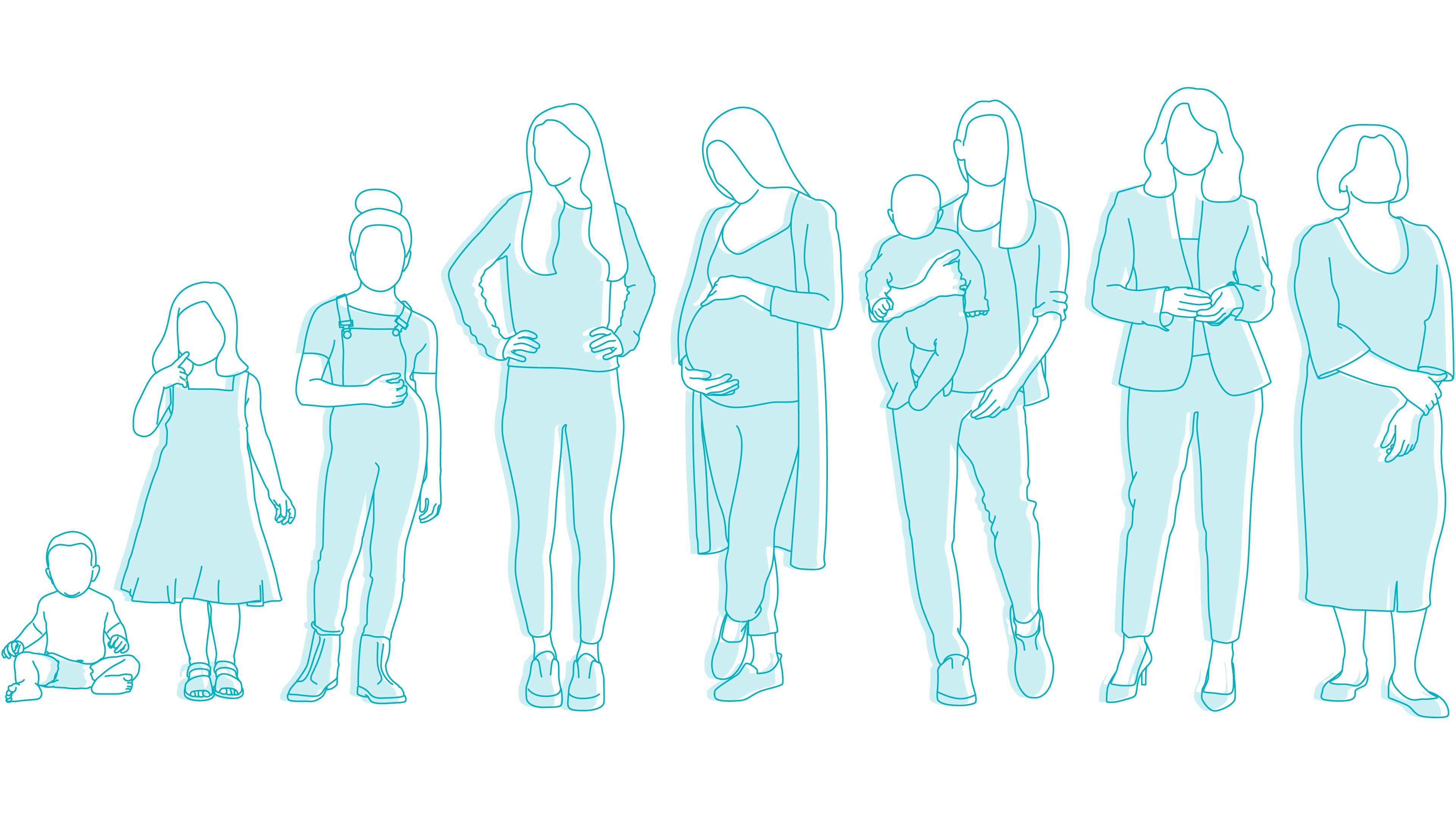 Female-Generation-3