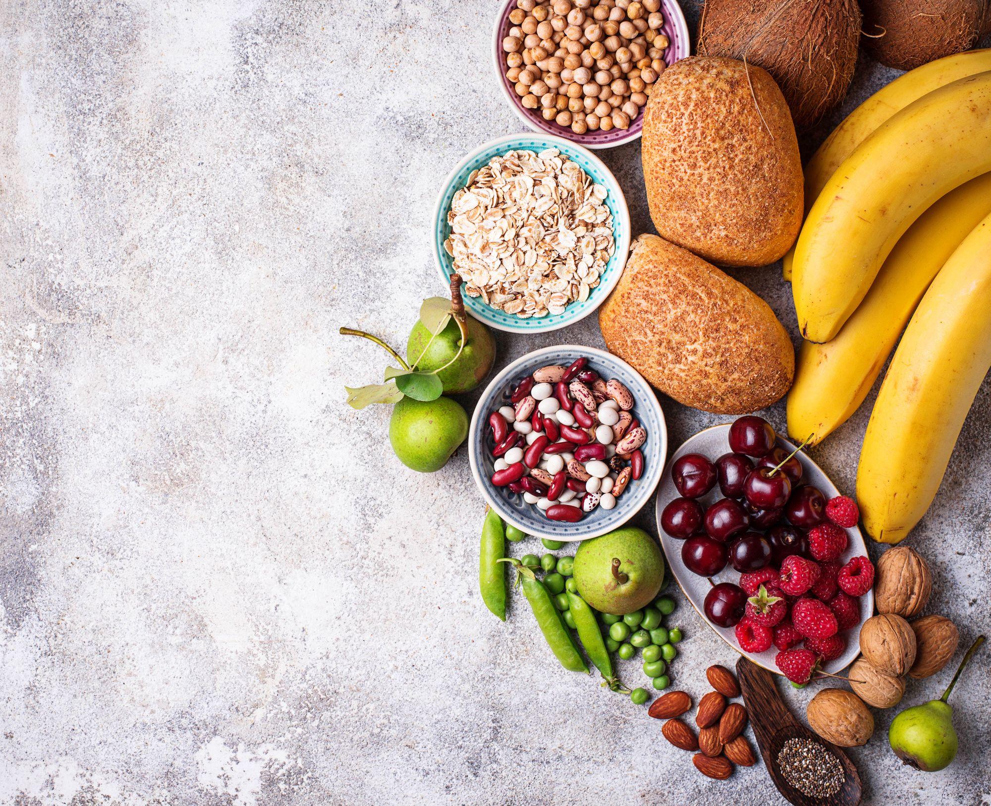 fiber-food