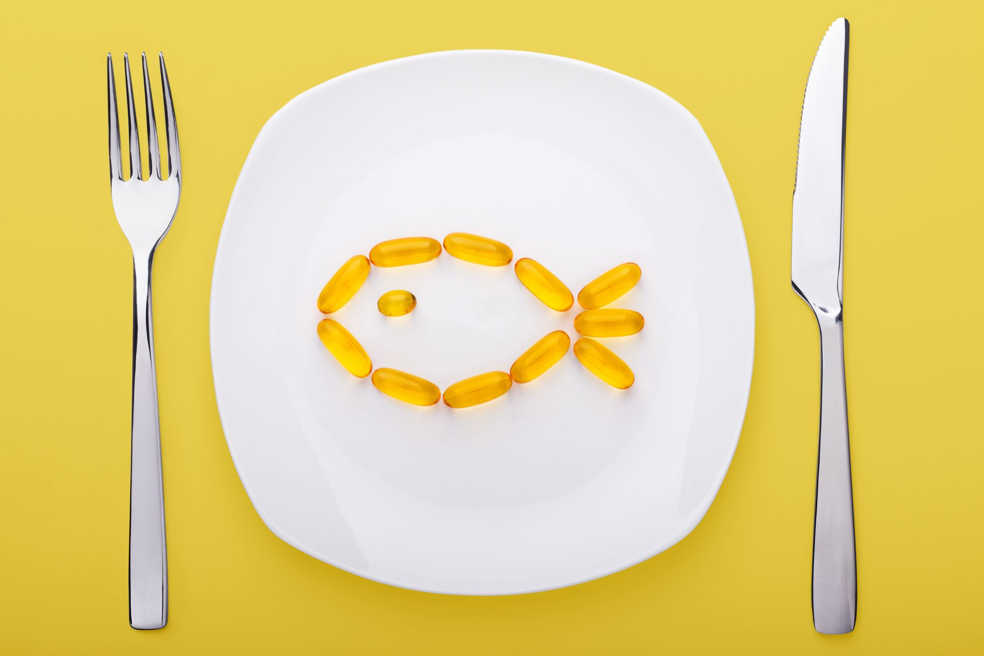 fish-on-plate
