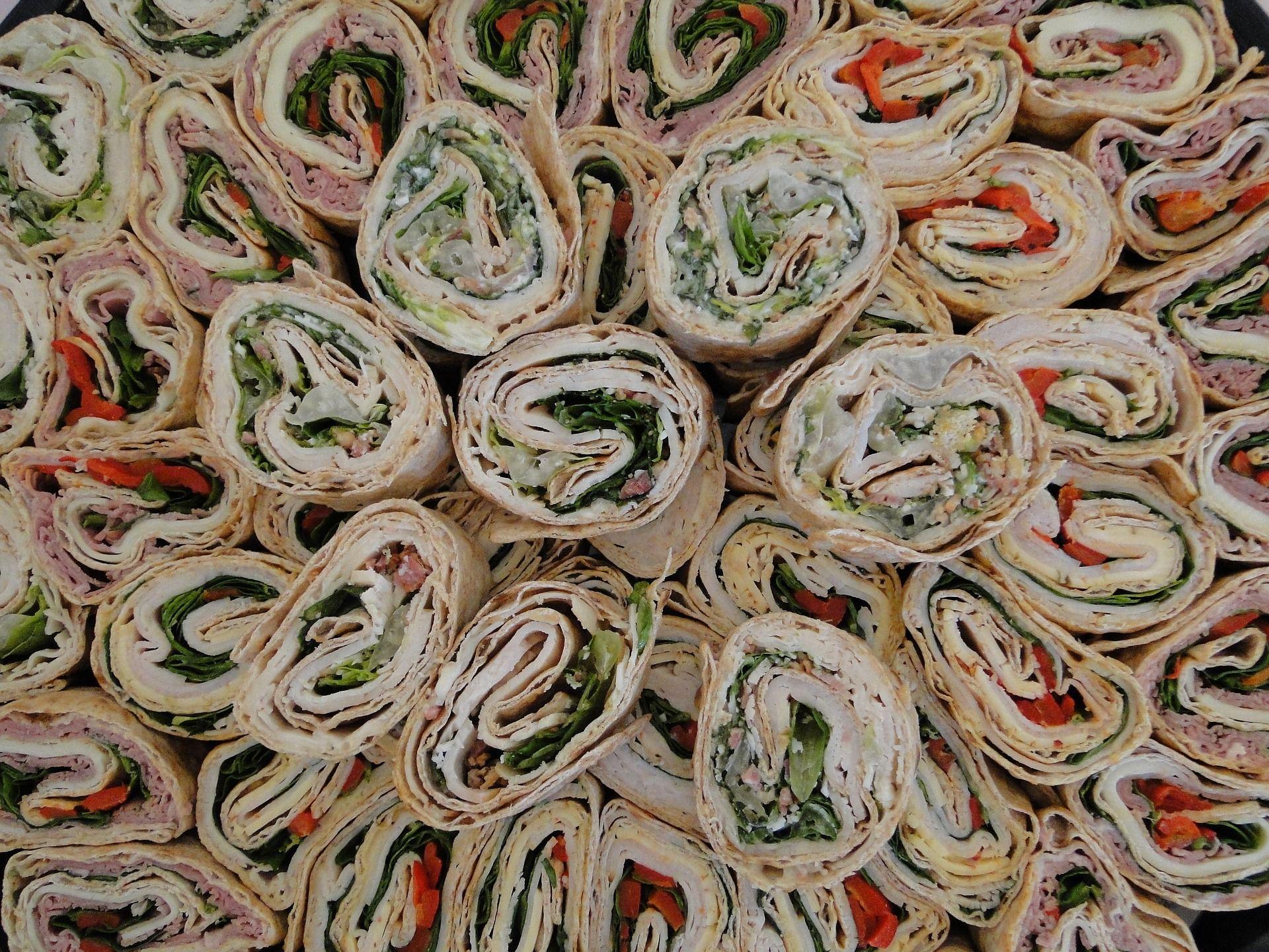 wraps-1170195_1920