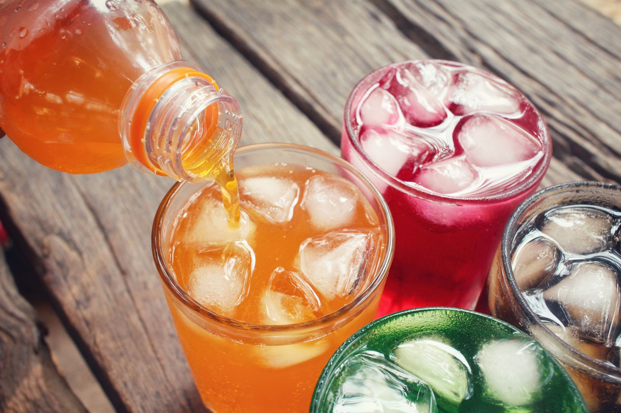 soft-drinks-and-alcohol