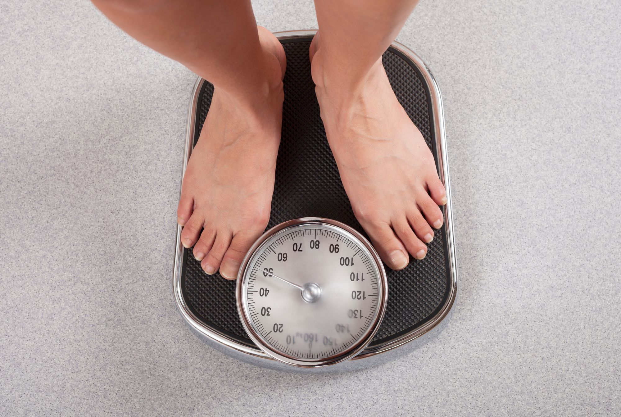 weighing-scales--2-