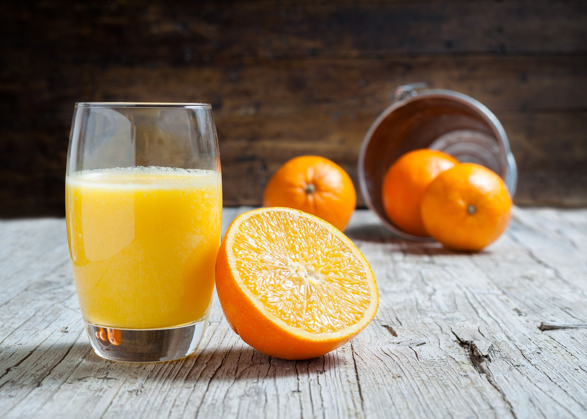 oranges-and-orange-juice