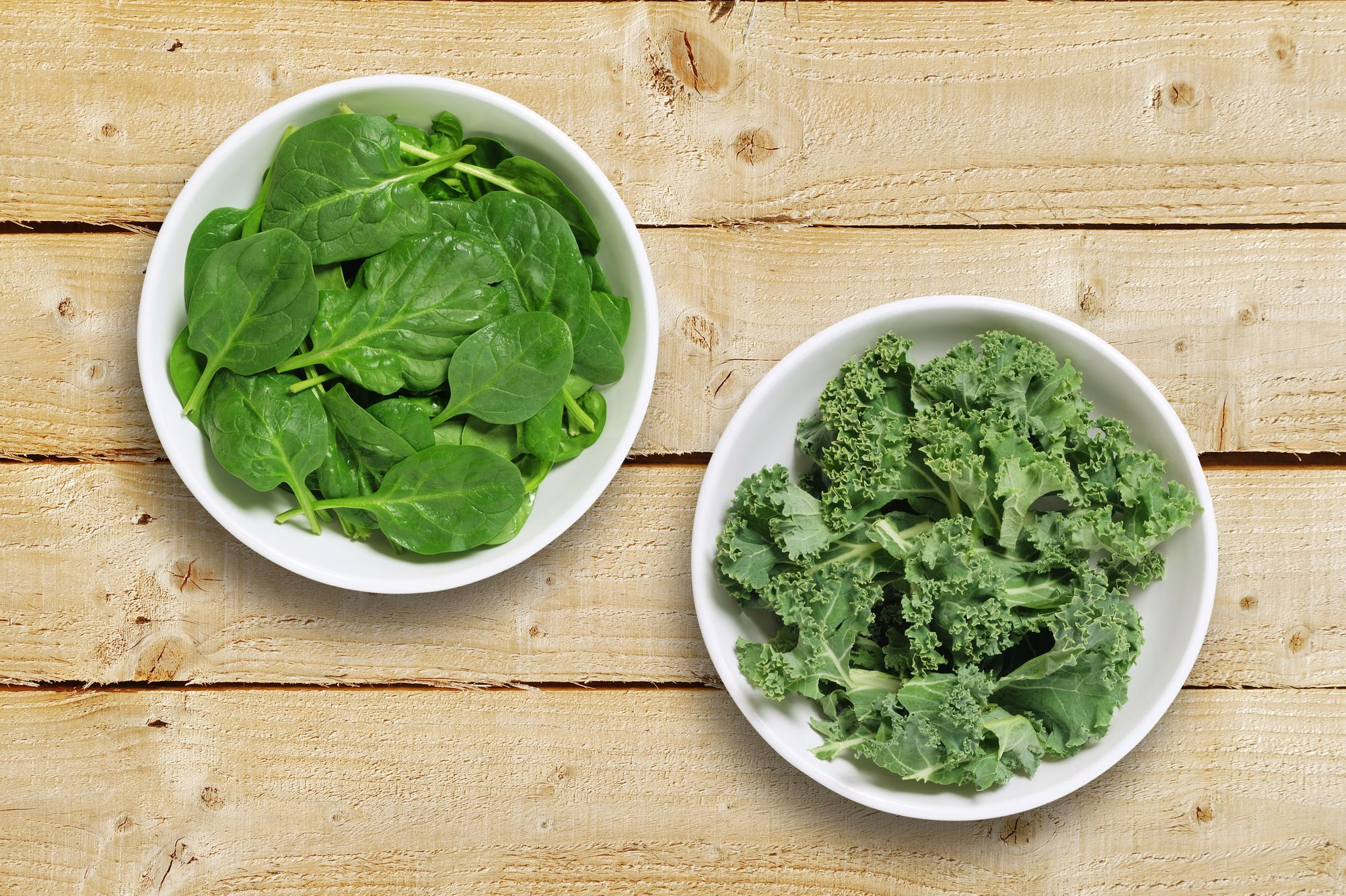 spinach-and-kale