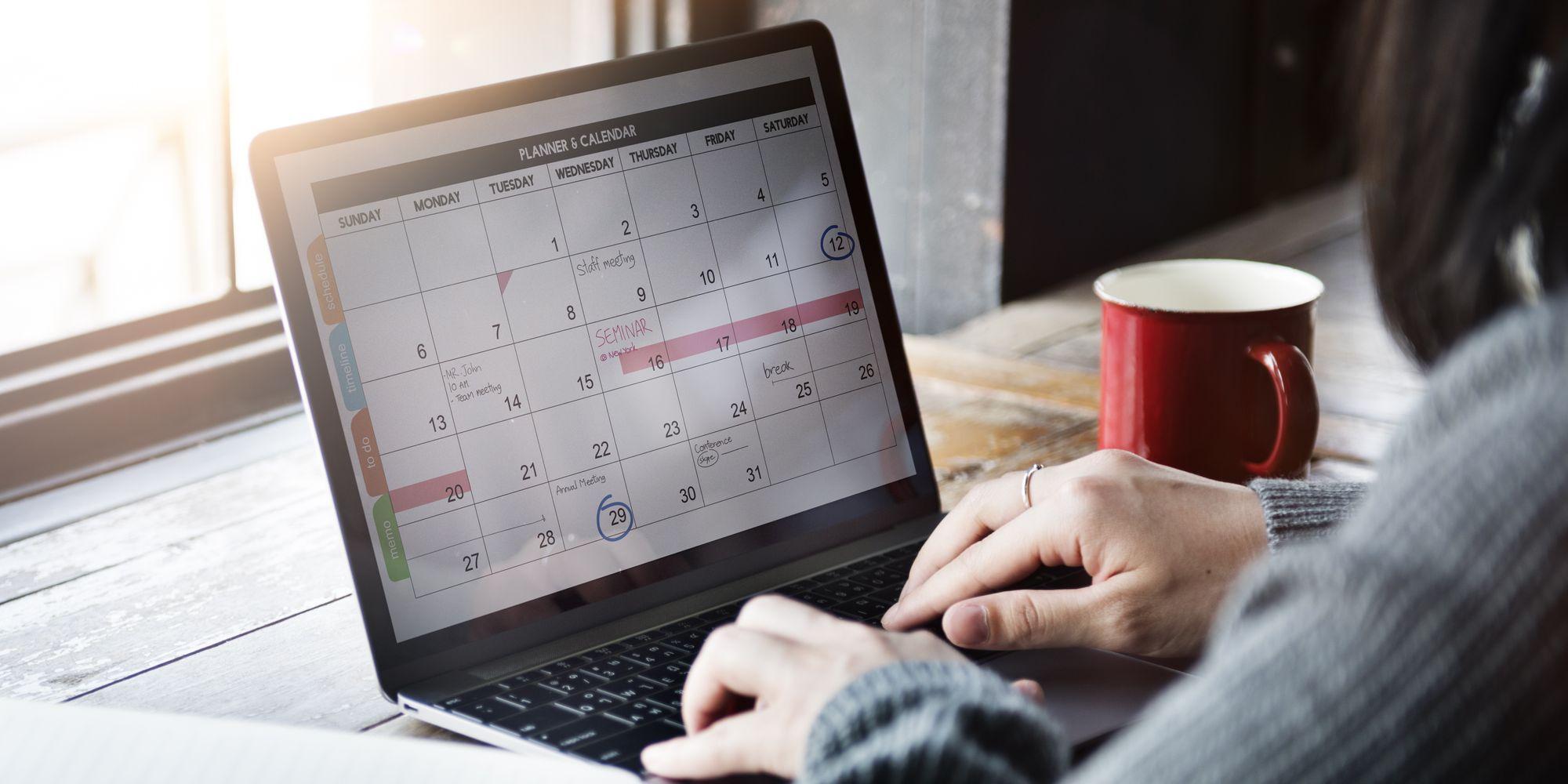 planning-calendar