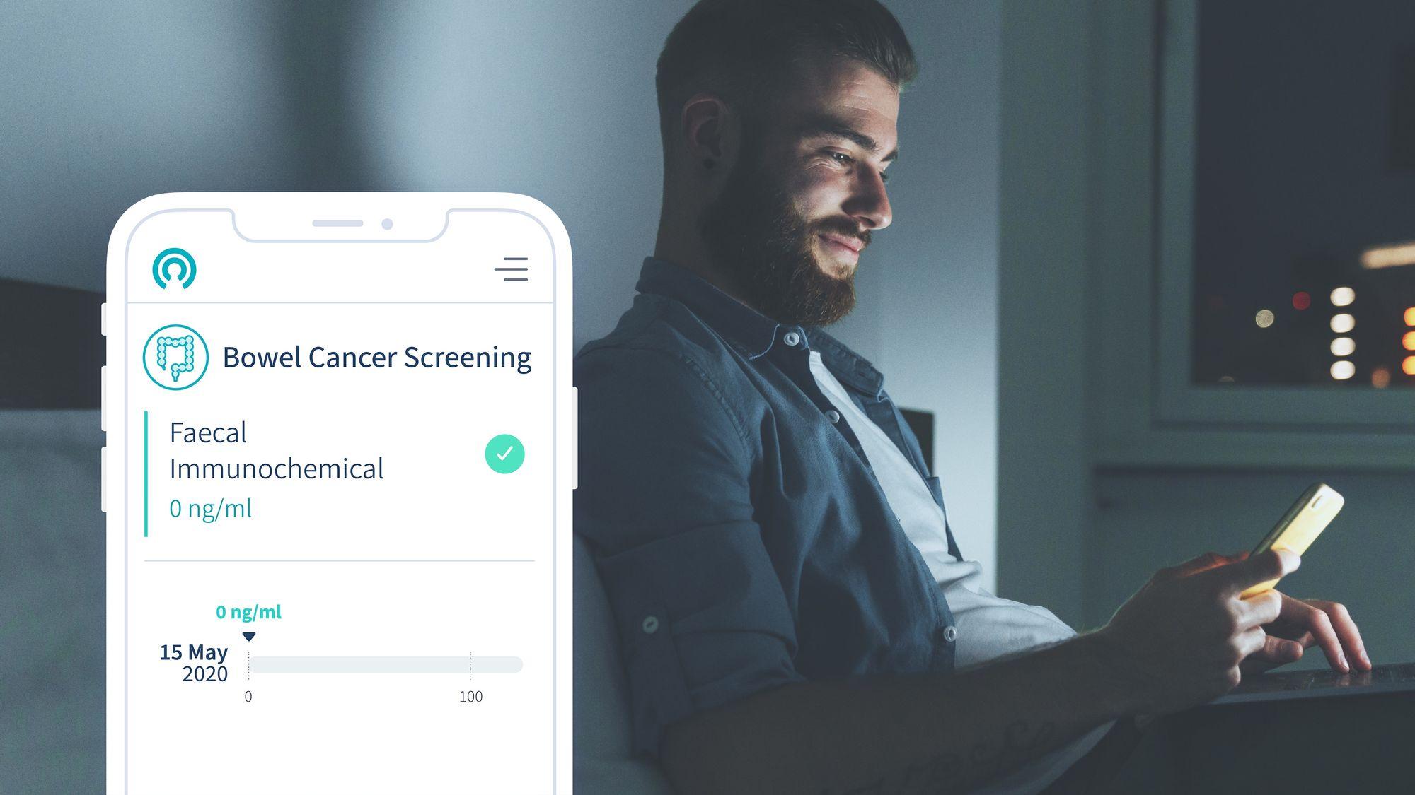 App_Screen_Bowel_Cancer  2