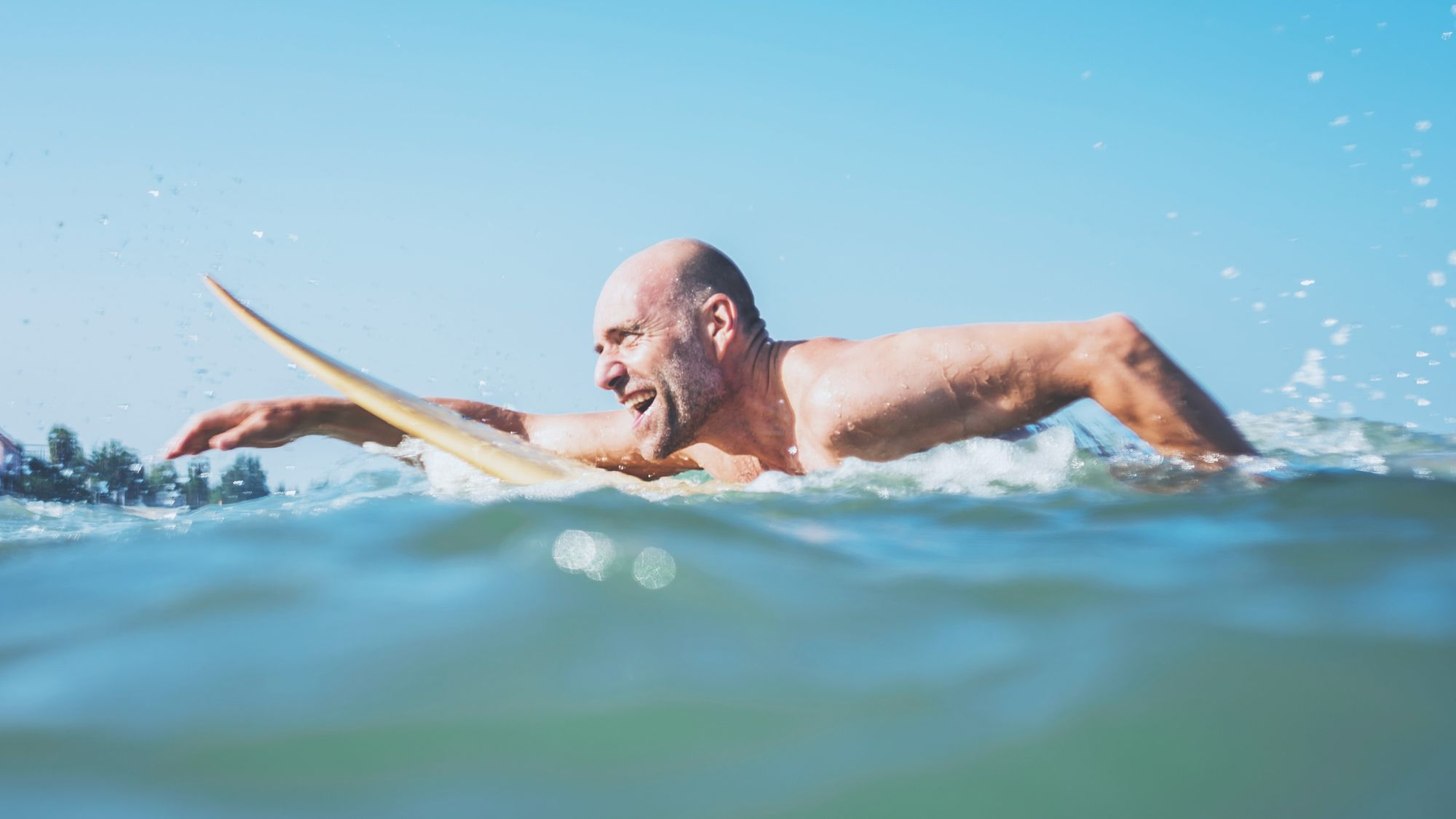 Older_Man_In_The_Sea  5  6