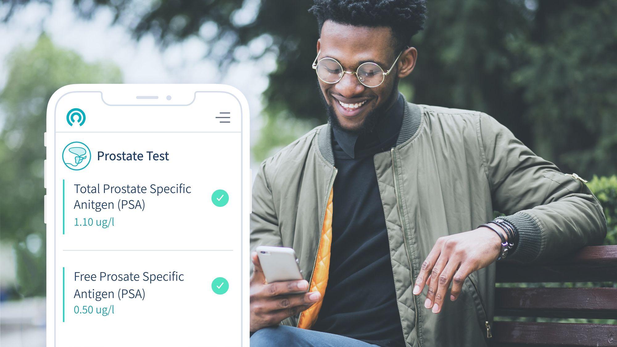 App_Screen_Prostate_Test  1
