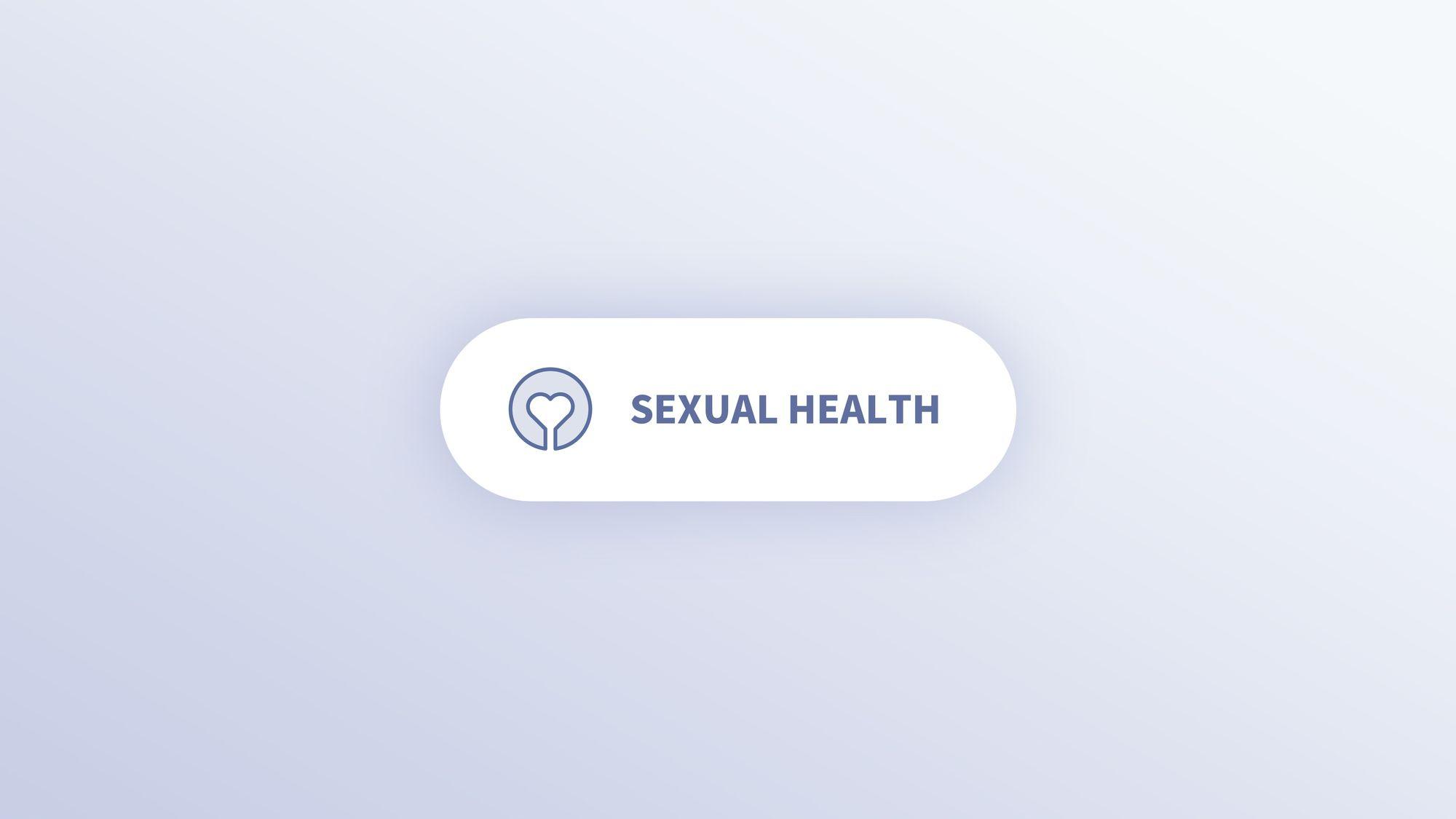 Sexual_Health_Icon  5  5