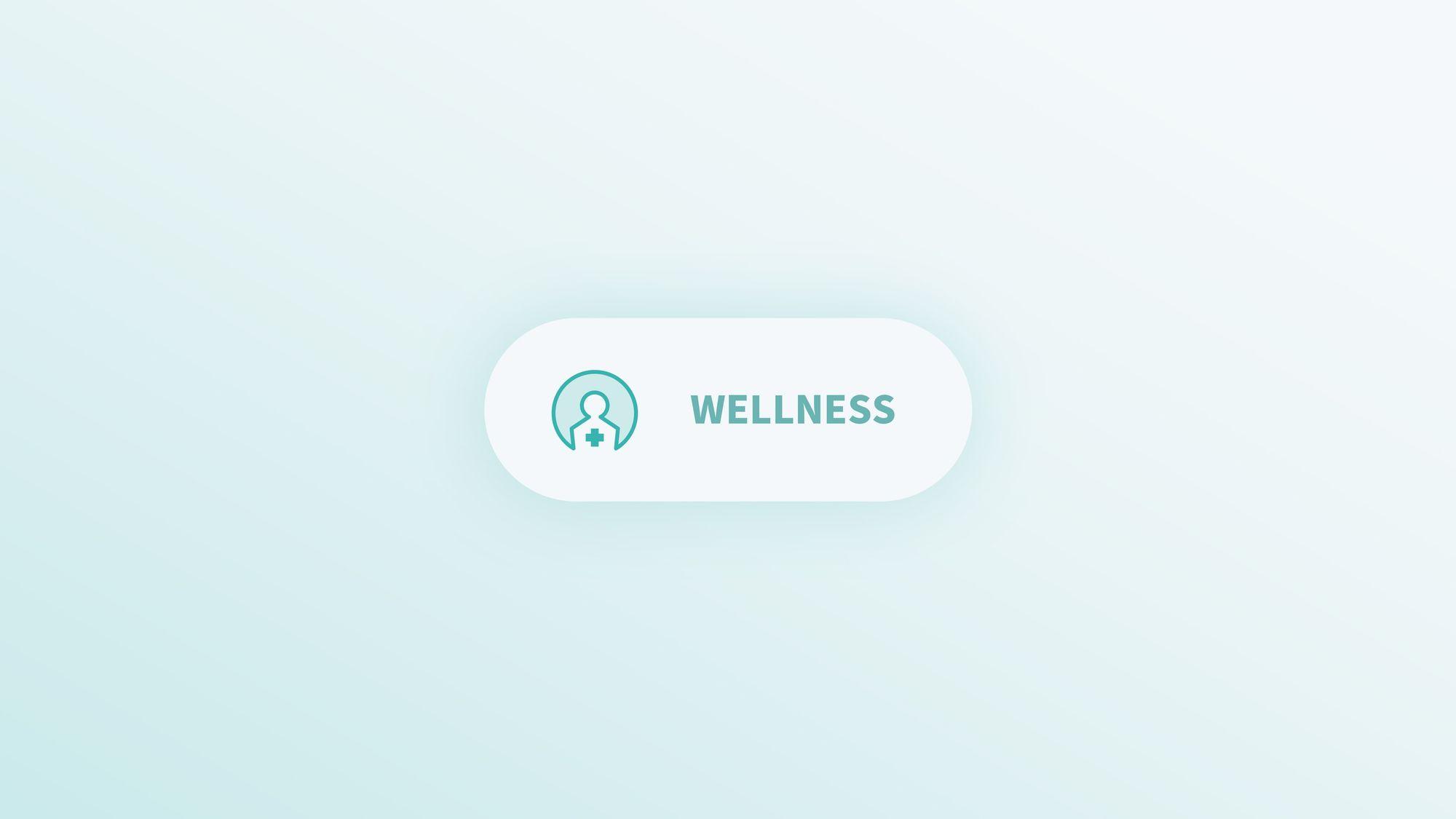 Wellness_Icon  6  6