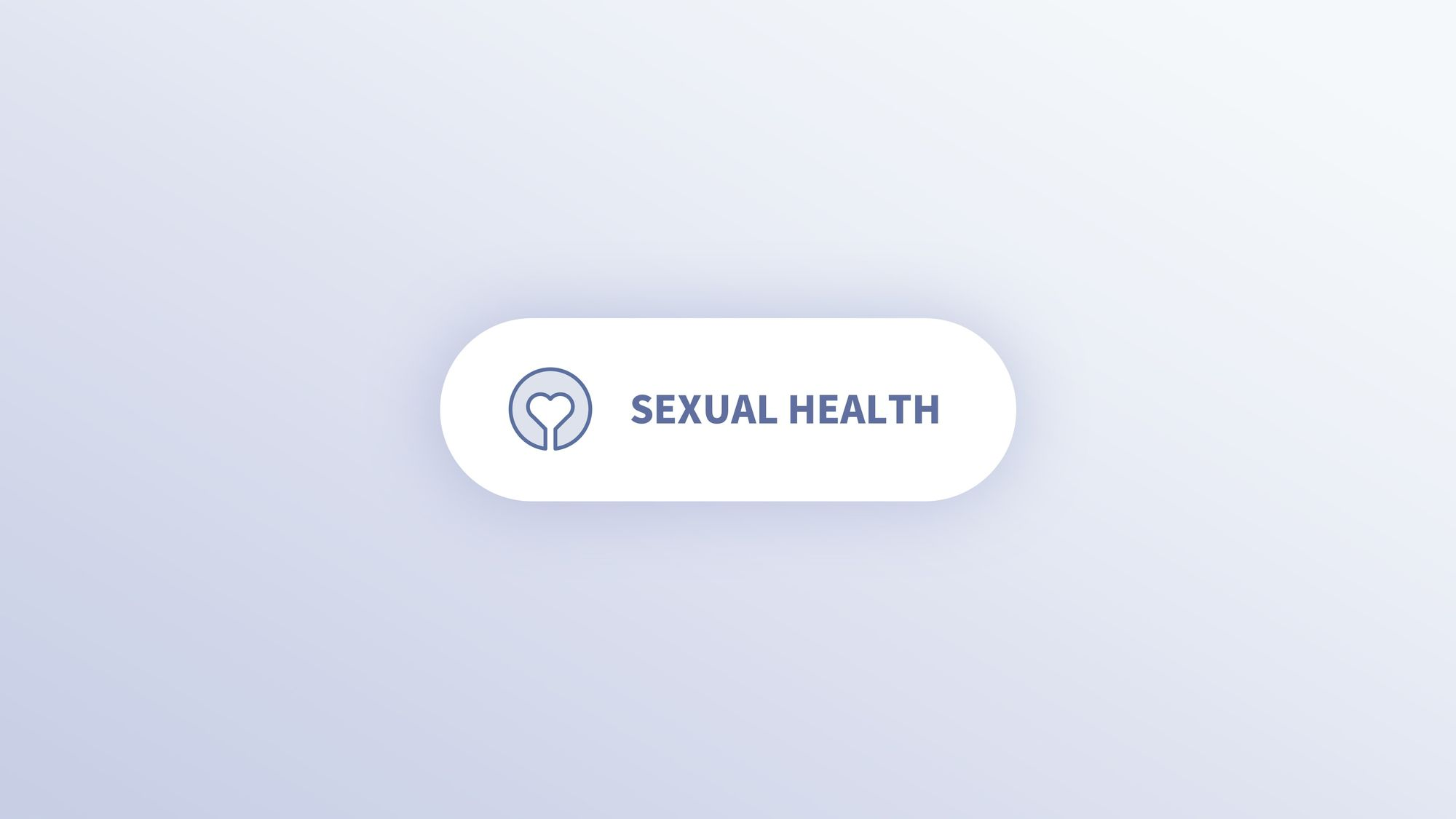 Sexual_Health_Icon  5
