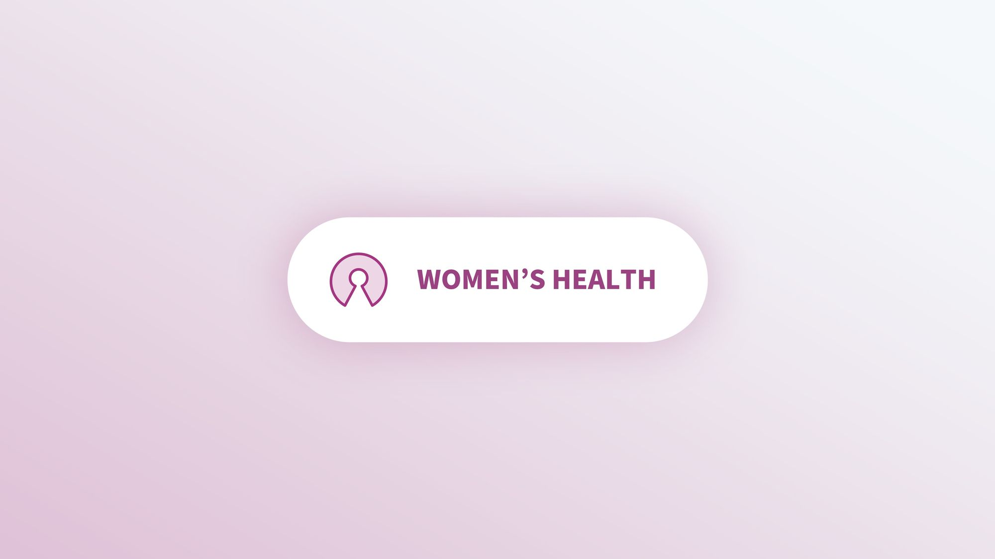 Womens_Health_Icon  3