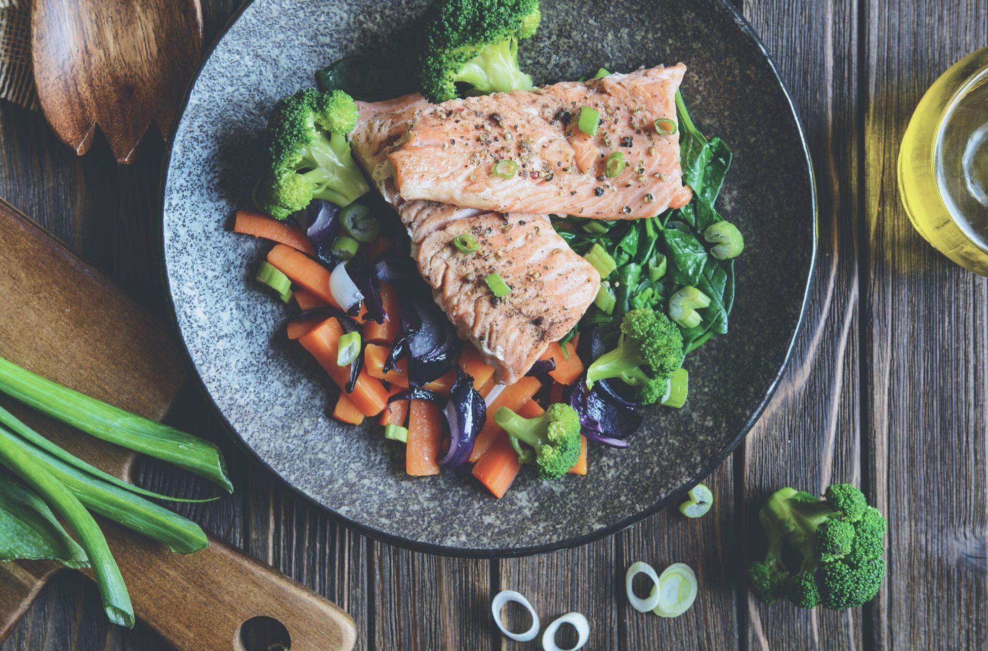 Vitamin-D-foods-1