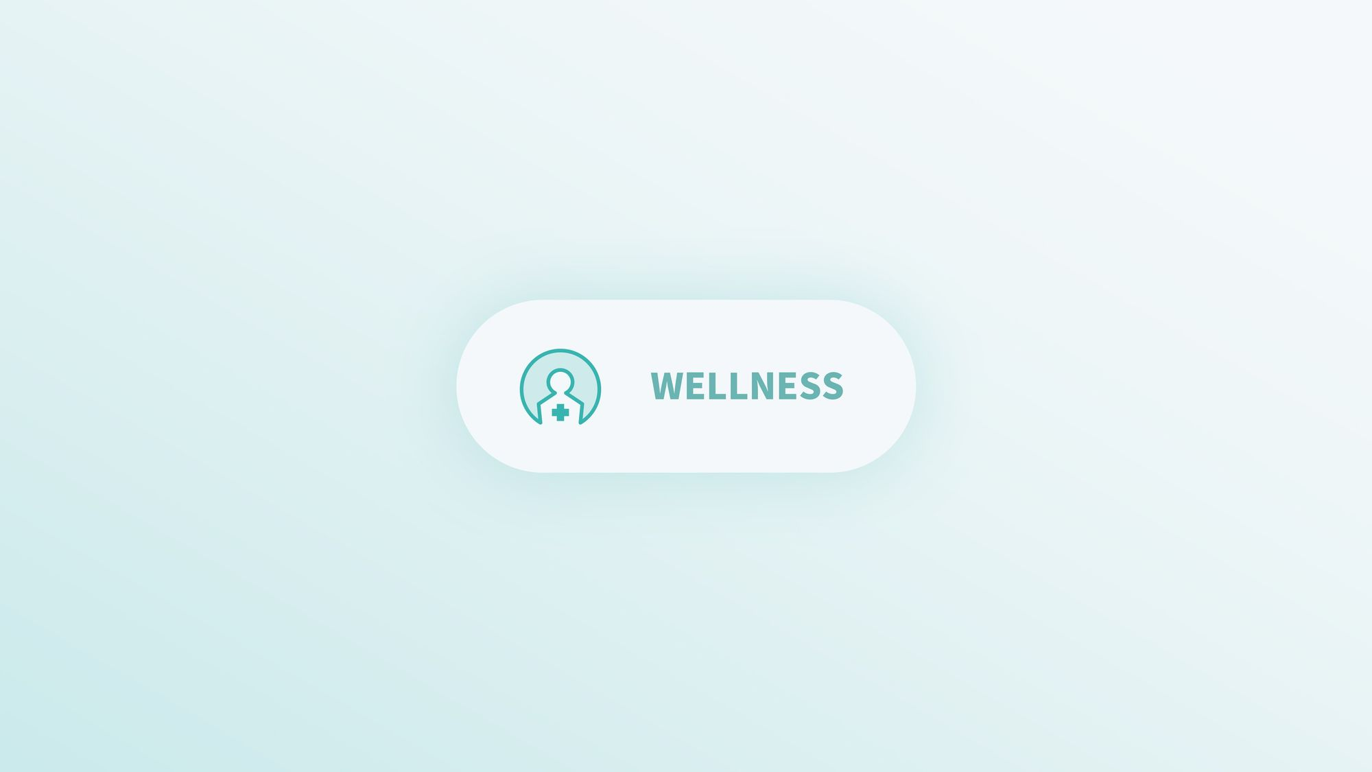 Wellness_Icon  7
